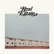 Days mp3 Album by Real Estate
