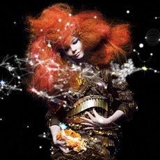 Biophilia (Manual Edition) mp3 Album by Björk