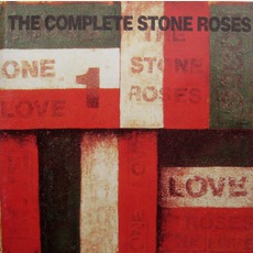 The Complete Stone Roses (Limited Edition)