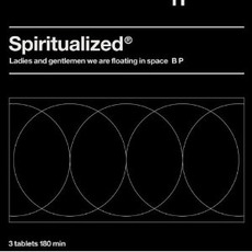 Ladies And Gentlemen We Are Floating In Space (Limited Edition) mp3 Artist Compilation by Spiritualized
