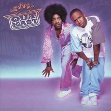 Big Boi & Dre Present... OutKast mp3 Artist Compilation by OutKast