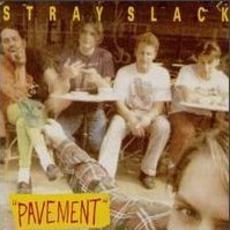 Stray Slack