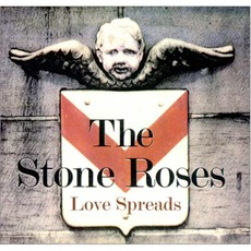 Love Spreads mp3 Single by The Stone Roses