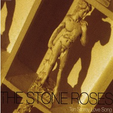 Ten Storey Love Song mp3 Single by The Stone Roses