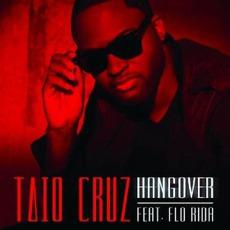 Hangover (Feat. Flo Rida) mp3 Single by Taio Cruz