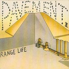 Range Life