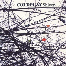 Shiver mp3 Single by Coldplay