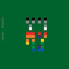 Fix You mp3 Single by Coldplay