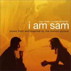 I Am Sam mp3 Soundtrack by Various Artists