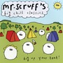 Mr. Scruff's Big Chill Classics