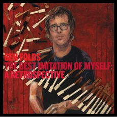 The Best Imitation Of Myself: A Retrospective mp3 Compilation by Various Artists