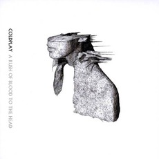 In My Place (Live at Glastonbury) mp3 Single by Coldplay
