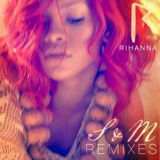 S&M (Remixes)