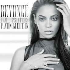 I Am... Sasha Fierce (Platinum Edition) mp3 Album by Beyoncé