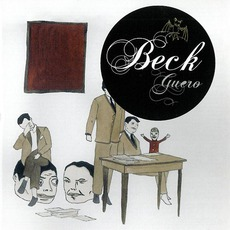 Guero (Deluxe Edition) mp3 Album by Beck
