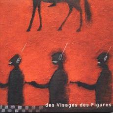Des VIsages Des Figures mp3 Album by Noir Désir