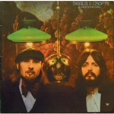 Diamond Girl mp3 Album by Seals & Crofts