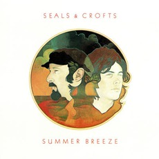 Summer Breeze mp3 Album by Seals & Crofts