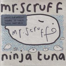 Ninja Tuna (Special Edition)