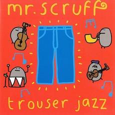 Trouser Jazz