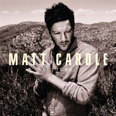 Letters (Deluxe Edition) mp3 Album by Matt Cardle