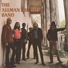 The Allman Brothers Band mp3 Album by The Allman Brothers Band