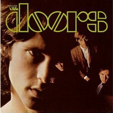 The Doors mp3 Album by The Doors