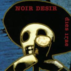Dies Irae by Noir Désir