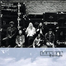 At Fillmore East (Deluxe Edition) mp3 Live by The Allman Brothers Band