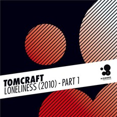 Loneliness (2010) - Part 1