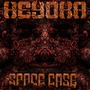 Space Case EP