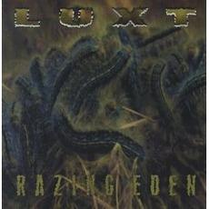Razing Eden