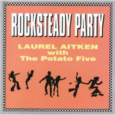 Rocksteady Party