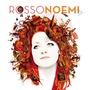 RossoNoemi