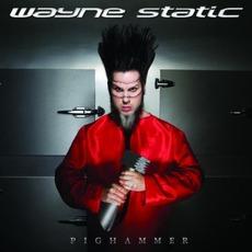 Pighammer mp3 Album by Wayne Static