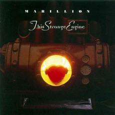 This Strange Engine mp3 Album by Marillion