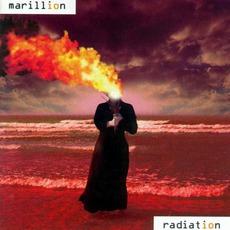 Radiation mp3 Album by Marillion