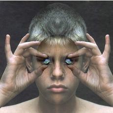 Marbles mp3 Album by Marillion