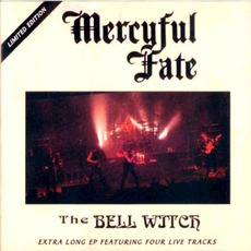 The Bell Witch mp3 Album by Mercyful Fate