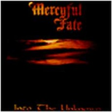 Into The Unknown mp3 Album by Mercyful Fate