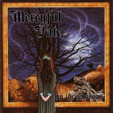 In The Shadows mp3 Album by Mercyful Fate