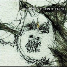 Horn Of Plenty mp3 Album by Grizzly Bear
