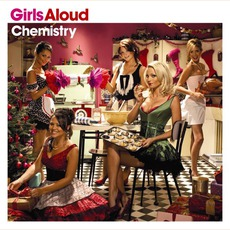 Chemistry (Limited Edition) mp3 Album by Girls Aloud