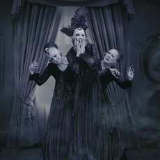 Have You Seen This Ghost? by Sopor Aeternus & The Ensemble Of Shadows