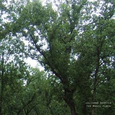 The Magic Place mp3 Album by Julianna Barwick
