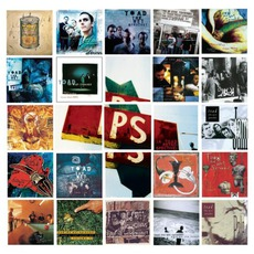 P.S. (A Toad Retrospective) mp3 Artist Compilation by Toad The Wet Sprocket