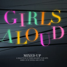 Mixed Up by Girls Aloud
