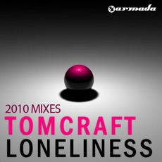 Loneliness 2010 Mixes