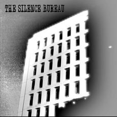 The Silence Bureau
