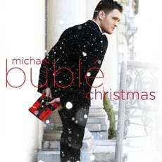 Christmas mp3 Album by Michael Bublé